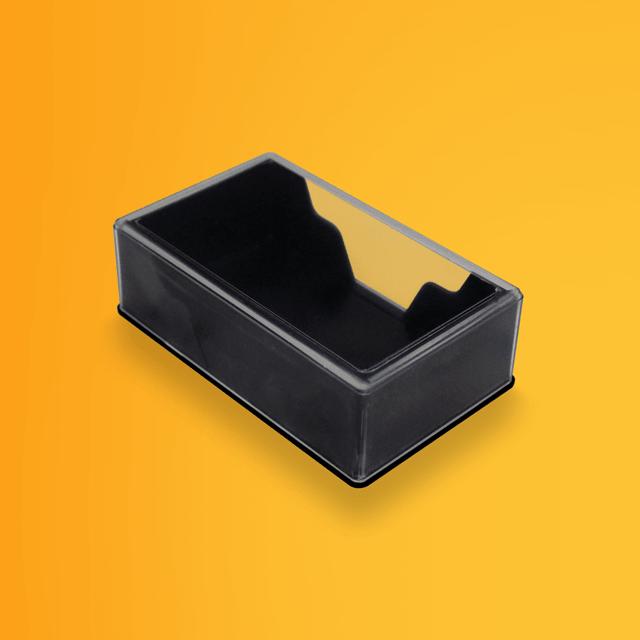 13-Caja-Negra